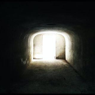 Vad är ljus?