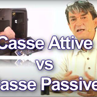 Sono migliori le casse attive o passive  Veloce video