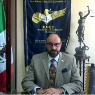 ANMCyJDPJF piden revisar protocolos de seguridad de jueces