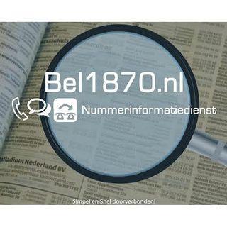 Bel 1870