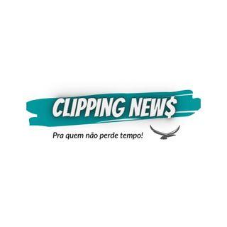 Clipping New$ - 14 de junho de 2021