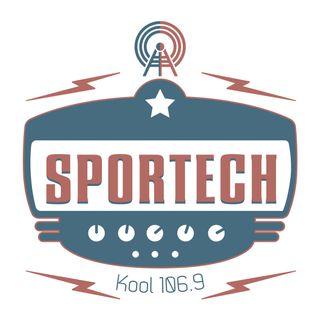 Sportech 16JUN