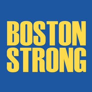 Best of Mike & Billy: Boston Marathon Manhunt (Ep. 23 - 4/23/13)