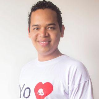 Entrevista a Pablo Pinto