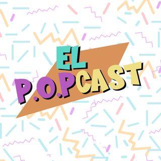 El Popcast