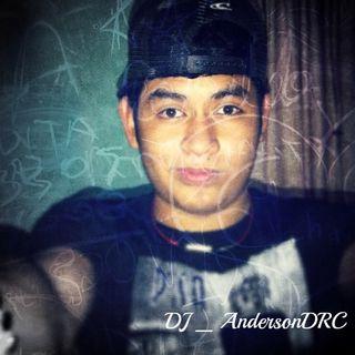 _AndersonDRC