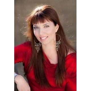 SOUL REALIGNMENT:  A Powerful Process of Transformation with expert Andrrea Hess
