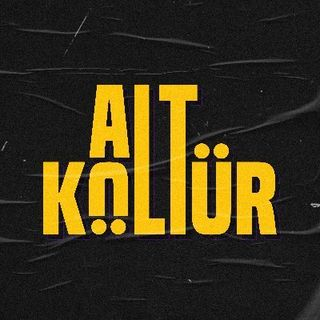 Ati242 - Kafamı Kır (2015)  AK Exclusive Audio