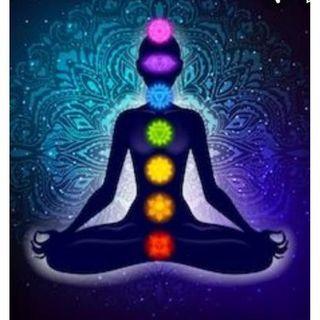 Understanding Spiritual Auras and Chakras