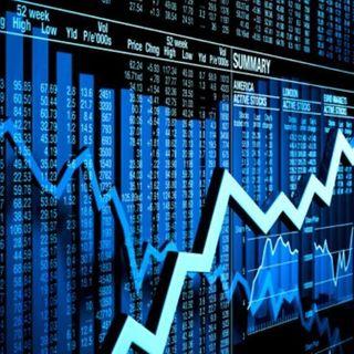 Radio Orions - Quarta Puntata : Radio Trading