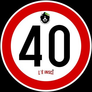 L'E' Inscì - Puntata 40 - Florence, Buddy Holly e molto altro