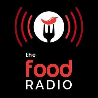 The Food Radio
