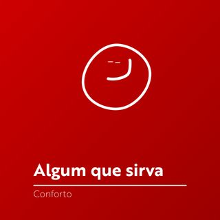 #060 - Conforto