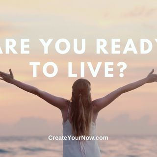 2238 Are You Ready to Live?
