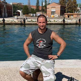 La morte di Alessandro Marcante: si attende l'autopsia. Cinque mesi fa perse la madre
