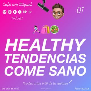 Cafe con Miguel - Noticias - Demasiada limpieza? Antimosquitos natural sintetico? Orbitar app de ligar Arroz meloso pollo y chorizo - Pencil