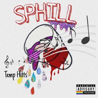 SPHILL