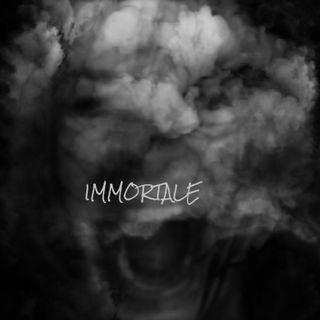 Immortale Deep and Rough DJ mix 03-03-2019