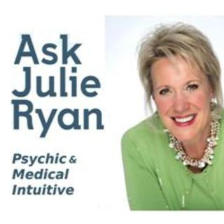 Ask Julie Ryan: Episode 180 – Climate Change