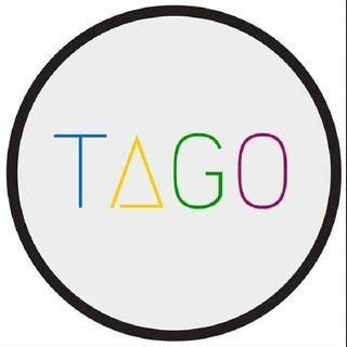 Presentazione TAGO.wma