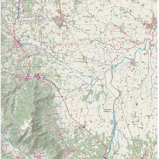 Tutto Qui - martedì 3 luglio - Le Bandiere Verdi di Legambiente in Piemonte: a Baarge e Bagnolo, per le biciclette