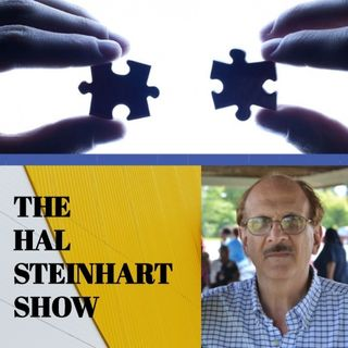 The Hal Steinhart Show