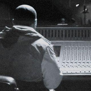 unreleased  Beat