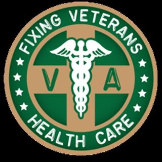 Time For Reform at the VA