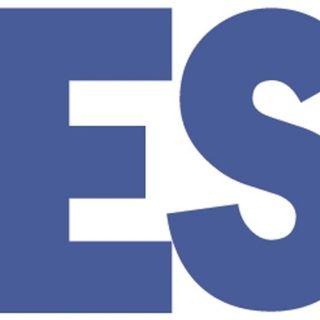 ECT0008 (13-05-15)