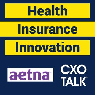 Health Insurance: Changing Healthcare with Aetna