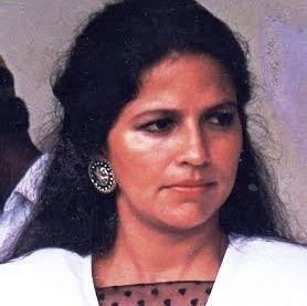 «Diana Cardona» Urabá