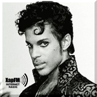 Prince - The Collection