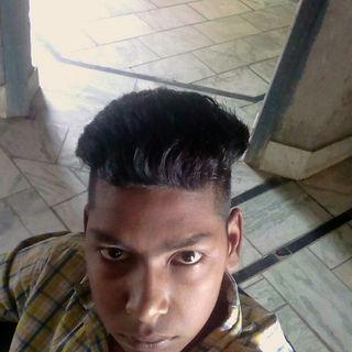 Vijay mixing