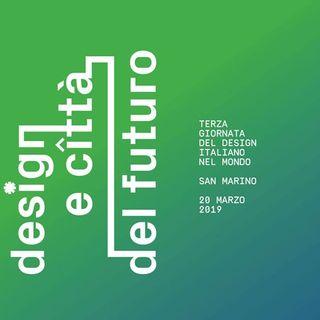 Italian Design Day - Gaddo Morpurgo