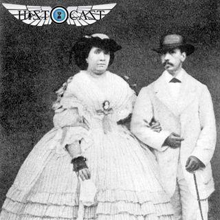 HistoCast 189 - Cagadas matrimoniales