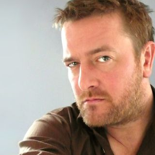 Song Reader 2.0 - Guy Garvey