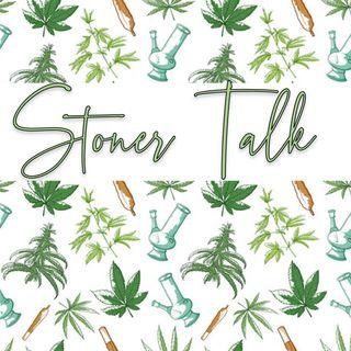 Stoner Talk