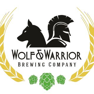 Episode # 74 – Beer and Food Pairing – Wolf and Warrior Brewing Co.