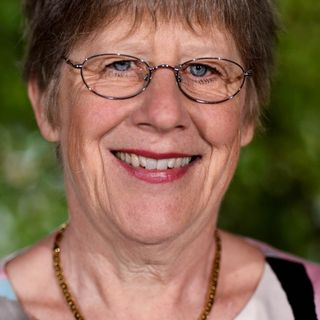 Agnes Wold – om att inte fånga dagen och dammråttors rätt att existera