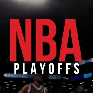 Free NBA (4/19)