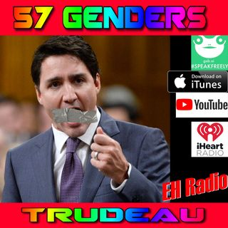 Morning moment 57Genders Bans MR and MRS June 28 2018