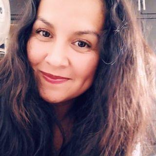 Diana Edith Murillo Sanchez