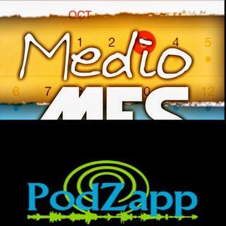 MedioPodZapp 67