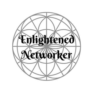 Enlightened Networker Podcast