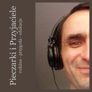 Audiobook Adhortacja Familiaris Consortio