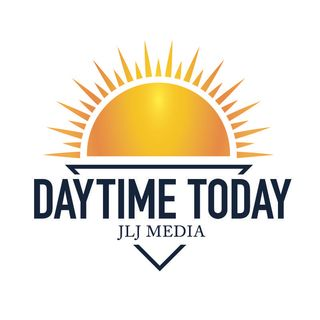 Daytime Today