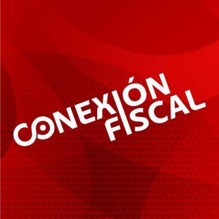 Conexión Fiscal — T1E2 : Dictamen para IMSS, Prima riesgo de trabajo, y Salario Base de Cotización.