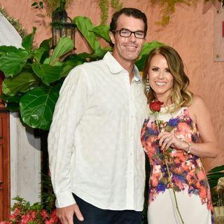 Trista & Ryan: The Bachelor Originals Talk Marriage & The New Season Of The Bachelorette!