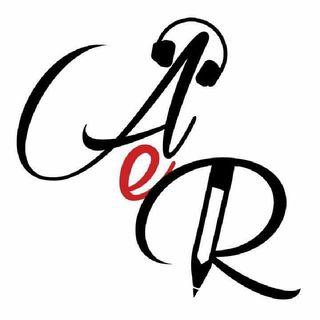 AscoltieRacconti.com