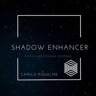 Shadow Enhancer - Camilo Riquelme